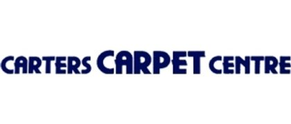 Carters Carpet Centre Southwick