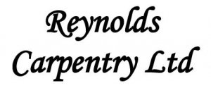Reynolds Carpentry