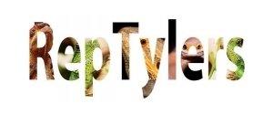 RepTylers