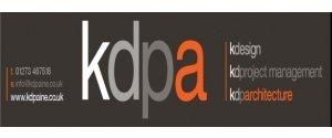 KDPA Architects