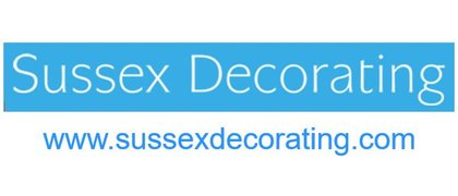 Sussex Decorating