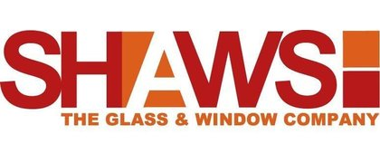 Shaws - The Glass and Window Company