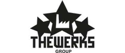 The Werks Group