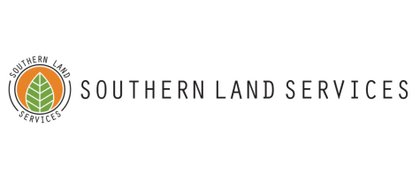 Southern Land Services
