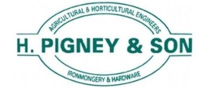 Pigneys
