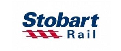 Stobart Rail