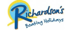 Richardson's Holidays