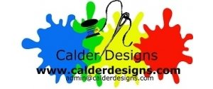 Calderdesigns UK ltd