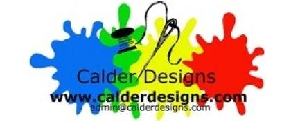 Calderdesigns UK ltd