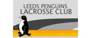 Leeds Penguins