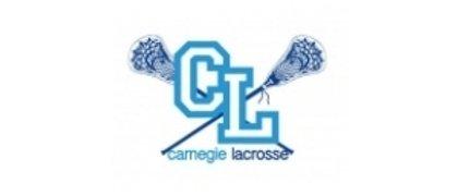 Leeds Met Carnegie lacrosse