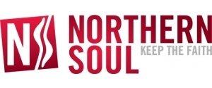 Northern Soul Sportswear
