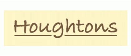 Houghtons UK