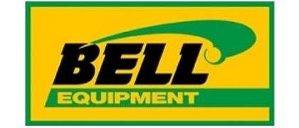 Bell Equipment