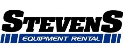 Stevens Equipment Rental