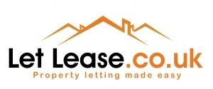 Letlease.co.uk Property Management Services