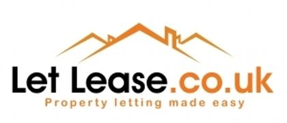 Letlease.co.uk Property Management Services
