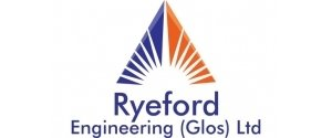 Ryeford Engineering Ltd