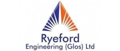 Ryeford Engineering Ltd