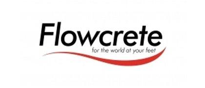Flowcrete