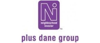Plus Dane Group