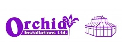 Orchid Installations Limited