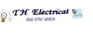 TH Electrical