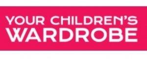 Your Children's Wardrobe