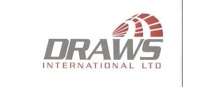 Draws International Ltd