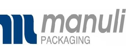 Manuli Packaging Ltd.