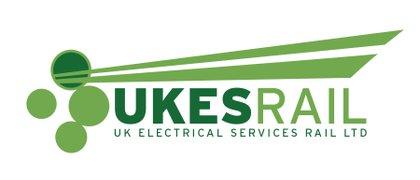 UKES Rail