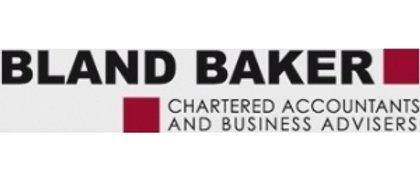 Bland Baker