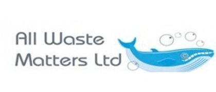 All Waste Matters Limited