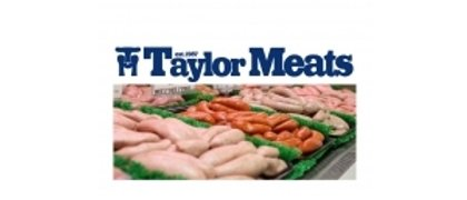 Taylor meats