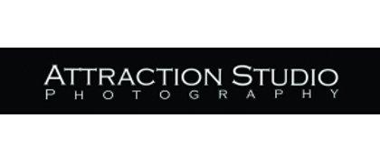 Attraction Studio