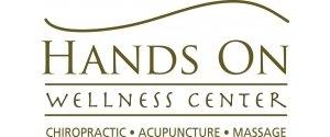 Hands On Wellness Center