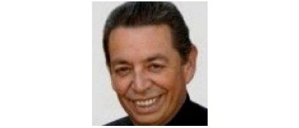 Fernando Paramo