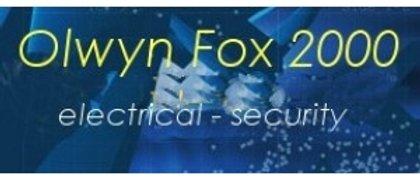 Olwyn Fox