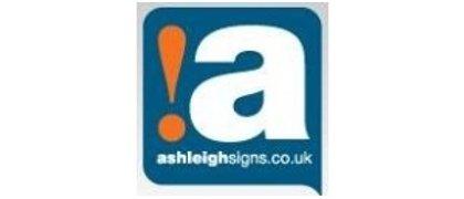 Ashleigh Signs