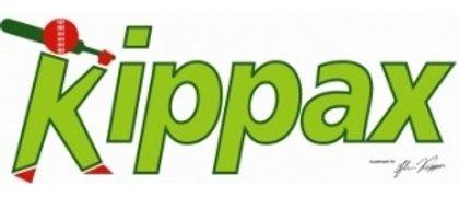 Kippax