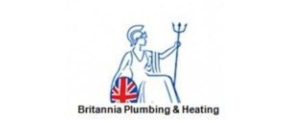 BRITTANNIA PLUMBING & HEATING