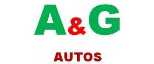 A&G Autos