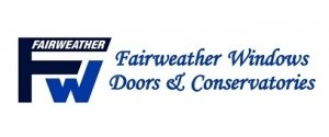 FAIRWEATHER WINDOWS DOORS & CONSERVATORIES