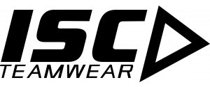 ISC Teamwear