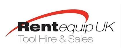 Rentequip UK
