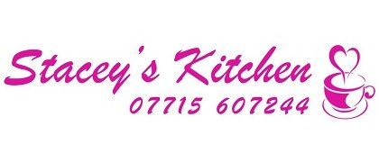 Stacey's Kitchen