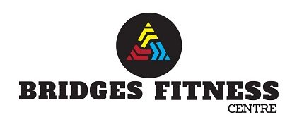 Bridges Fitness Centre