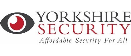 Yorkshire Security