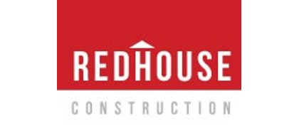 Red House Construction