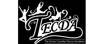 The Emma Coombs Dance Academy